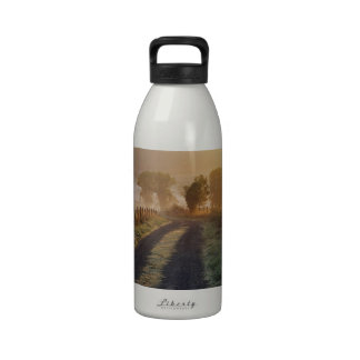 Country Road Drinking Bottle