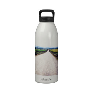 Country Road Drinking Bottles