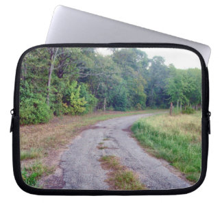 Country Road Electronics Sleeve Laptop Computer Sleeves