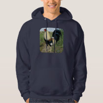 Country Road Gamecock Hoodie
