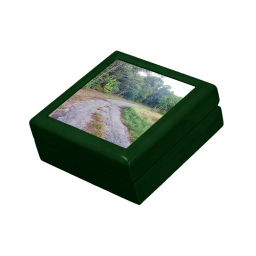 Country Road Gift Box - sm