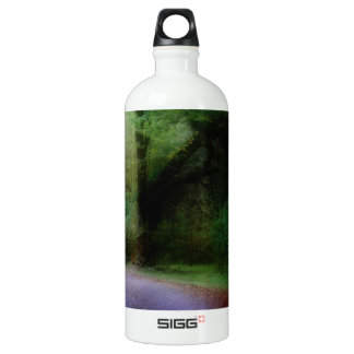 Country Road SIGG Traveler 1.0L Water Bottle
