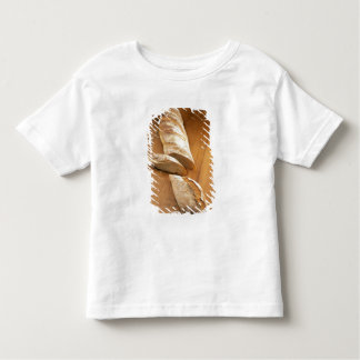 Country-style baguette For use in USA only.) Toddler T-shirt