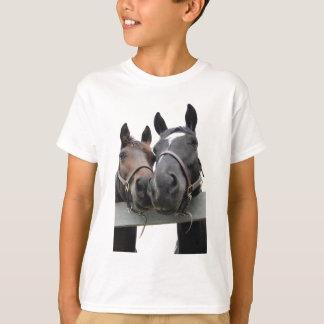country wedding T-Shirt