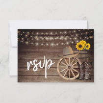 Country Wood Barrel with Sunflowers - RSVP