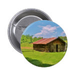countrygirlsscenes pin