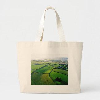 Countryside Devon Bag