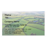 Countryside Devon Business Cards
