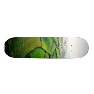 Countryside Devon Skateboards