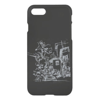Countryside iPhone 8/7 Case