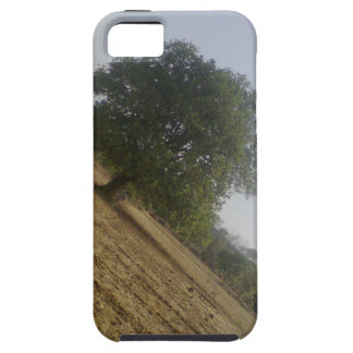 Countryside iPhone SE/5/5s Case