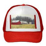 """Countryside"" Trucker Hat"