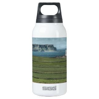 County Antrim's Coastal Causeway, Northern Ireland SIGG Thermo 0.3L Insulated Bottle