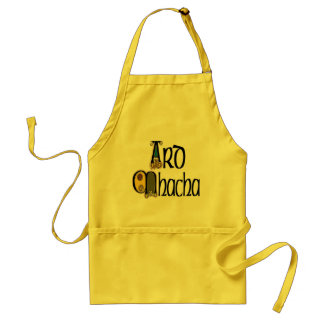 County Armagh (Gaelic) Apron