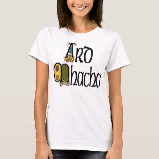County Armagh (Gaelic) T-Shirt