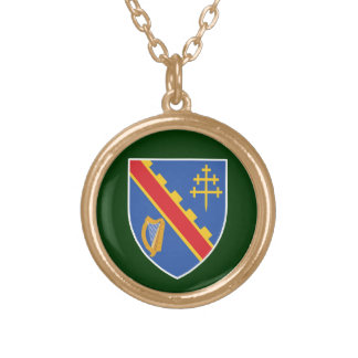 County Armagh Necklace