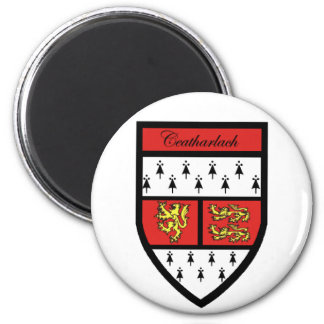 County Carlow Magnet