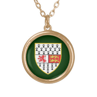 County Carlow Necklace