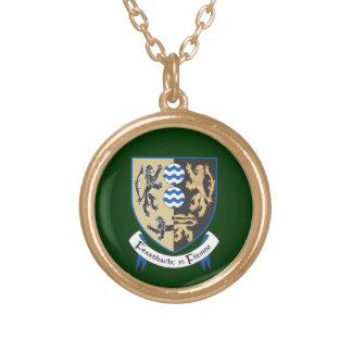 County Cavan Necklace