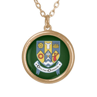 County Clare Necklace