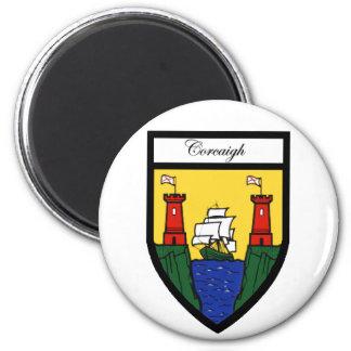 County Cork Magnet