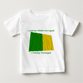 County Donegal Colours Shirts