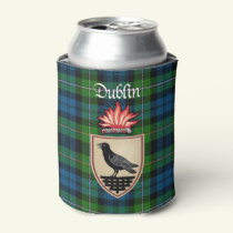 County Dublin Can Cooler