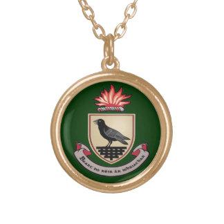 County Dublin Necklace