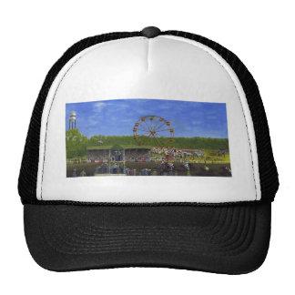 County Fair Mesh Hats