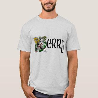 County Kerry T-Shirt