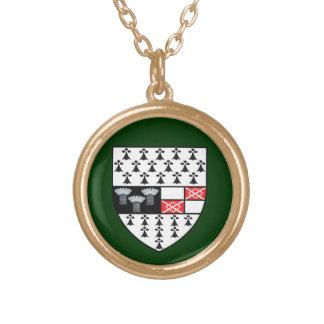 County Kilkenny Necklace