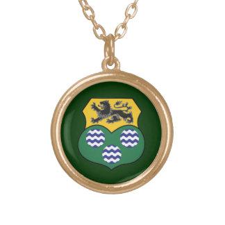 County Leitrim Necklace