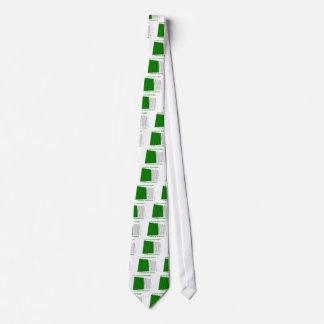 County Limerick Colours Neck Tie