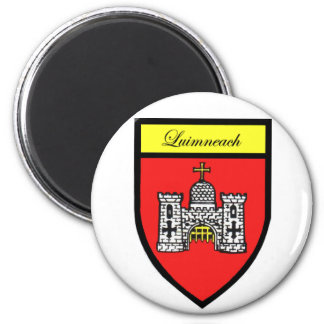 County Limerick Magnet