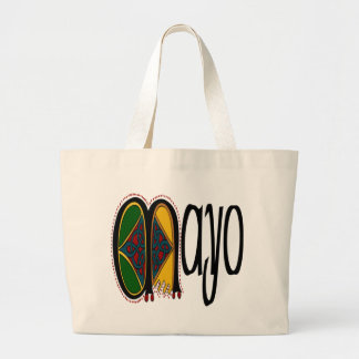 County Mayo Bag