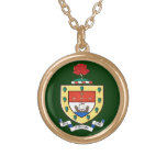 County Mayo Necklace