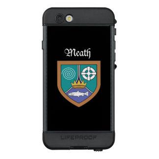 County Meath iPhone 6/6S NUUD