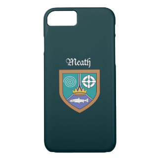 County Meath iPhone 7 Barely There Case
