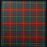 "County Meath Irish Tartan Napkin<br><div class=""desc"">Irish County tartans for County Meath,  Ireland. If you would like another tartan not shown here,  please feel free to message me. Please provide the STA Reference number for the tartan pattern you would like if possible.</div>"
