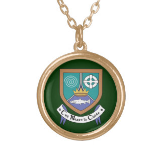 County Meath Necklace