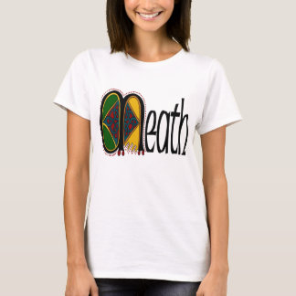 County Meath T-Shirt