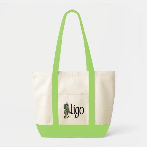County Sligo Bag