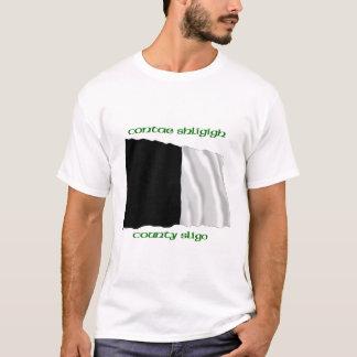 County Sligo Colours T-Shirt