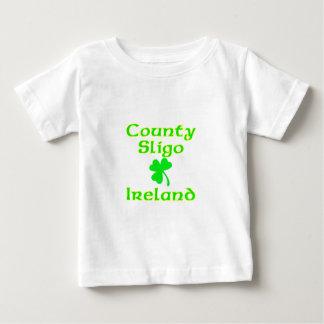 County Sligo, Ireland Baby T-Shirt