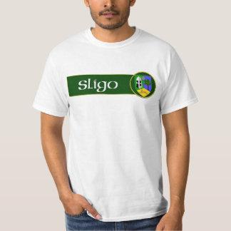 County Sligo T-Shirt