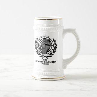 coupdetattshirt mug
