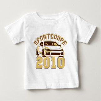 Coupe Shirt