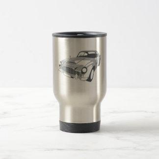 Coupe von 1963 mugs