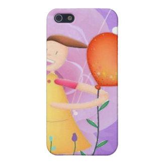 couple 1020 gal I Phone 4 case