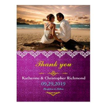 Beach Themed Couple Beach Love Relationships Postcard